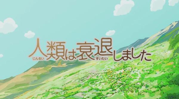 坂井久太の画像 p1_9